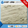 Marble Color Quartz Stone Slabs Supplier /Artificial Quartz Stone Countertops