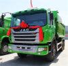 JAC Dumper Truck 6X4 Tipper Truck for Sale