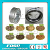 Wood Pellet Machine Wearing Parts Pellet Mill Ring Die