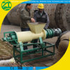 Cow/Pig/Chicken Manure/Animal Dung/Dung Manure Solid Liquid Separator
