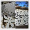 Large Laser Cut Butterfly Rust Light Box Wall Decor, Laser Cut Metal Security Screen, Cute Display Case Mesh Sides Gar-006