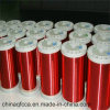 ECCA Wire 0.36mm From China Manufacture