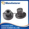 Dust Proof Mechanical Seal Rubber Plug