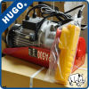 Hugo Brand PA200 Small Mini Electric Wire Rope Hoist