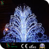 3D Fancy Underwater Artificial Fountain Outdoor Christmas Lights