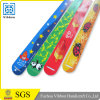Safety Kids Paper Wristband with Cartoon Pattern