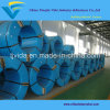 High Carbon and High Tensile Prestressing Concrete Steel Wire