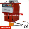 Sheet Metal Hydraulic Notcher Machine/Notch Machine