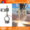 Steel Plate Cutting Machine Used Electric Ignition Device, Gas Ignition Systems
