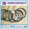 99.95% Pure Molybdenum Wire/Wires or Tungsten Wire/Wires