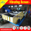 Vibrating Screen Machine for Gold