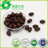 Libido Enhancer Horny Goat Weed Capsules Epimedium Extract Icariin 10%-98%