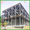 Steel Structural Shape for Warehouse (EHSS205)