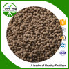 Sweep-Wilt Agriculture Organic Microbial Fertilizer