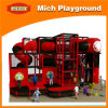 Kids Indoor Playground (3028B)