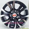Chile R17*7.5 Auto Parts Wheels Replica Alloy Wheels Toyota