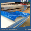 PPGI Bule Prepainted Galvanized Steel Coil Sheet
