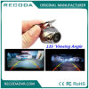 Mini Rear Backup Vehicle Car Reversing CMOS Camera with 135 Degree Viewing Angle