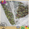 UV Stabilized and Irganox Olive Harvest Nets