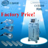 Cavitaion Slimming Weight Loss Machine (GS8.1)