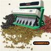 Vision Red & Mung & Soybean Bean CCD Color Sorter Machine (VSN3000-G6A)