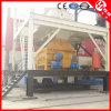 Js3000 Electric Cement Concrete Mixer