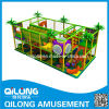 Competitive Price Indoor Playground (QL-3029B)