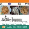 Industrial Soya Protein Production Line