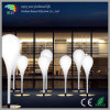 LED Bar Event Garden Hotel Decorative Lamp