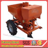 Agriculture Machine Potato Seeder Tn Tractor Trailed Potato Planter
