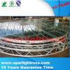 Portable Stage, Stage Platform, Concert Stage, Folding Stage Sale