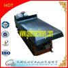 2014 Hot Selling High Efficiency Chromite Ore Sand Washing Machine