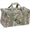 Sports Bag /Duffle Bag/Travel Bag