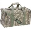 Sports Bag /Duffle Bag/Travel Bag
