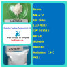 Popular Bodybuilding Supplement Gw-501516 Sarms Powder
