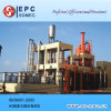 Ethanol Project Equipment Supply