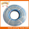 Super Flexible PVC Resin Hose Water Hose