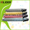 Toner Cartridge MP C305 for Ricoh