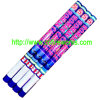 "3/4"" Roman Candle (RC07505) Fireworks"