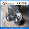 ASTM A105 ANSI B16.47 Wn RF Flange