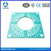 En124 2017 BMC Materials Tree Grates Manhole Cover