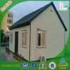 Foshan Kehouse Light Steel Sandwich Panel Villa