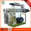 Professional Manufacture Pellet Making Line Ce Approved