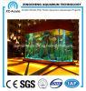 The Magnificent Hall Aquarium