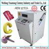Factory Price! Bsx-600 High Depth Vacuum Forming Machine
