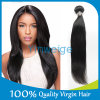 Tangle Free Hot Sale Virgin Remy Indian Human Straight Hair Weave