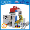 Gl-500c Widely Use Automated BOPP Tape Making Machinery