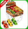 Formula Racing Toy Car