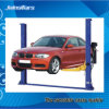 2 Post Car Lift for Sale for 3.8t