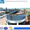 Large Capacity Beneficiation Operation Thickener Concentrator Equipment